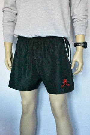 2 X Physical Training Jumpers (Multi Deal) 1304