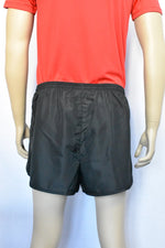 Physical Training PTI Racer Shorts 1902