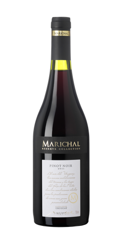 Marichal Reserve Collection Pinot Noir 2015