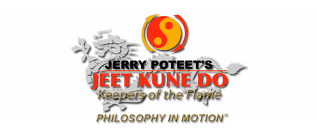 Philosophy In Motion®