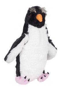 Animal Instincts Snow Mates Rock Hopper