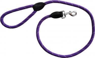 Dog & Co Mountain Trigger Hook Rope Leads 120cm
