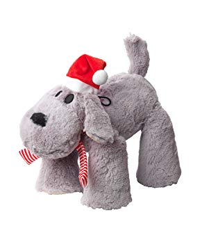 House of Paws Big Paws Christmas Dog Toy