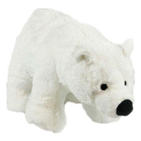 Animal Instincts Snow Mates Polar Bear