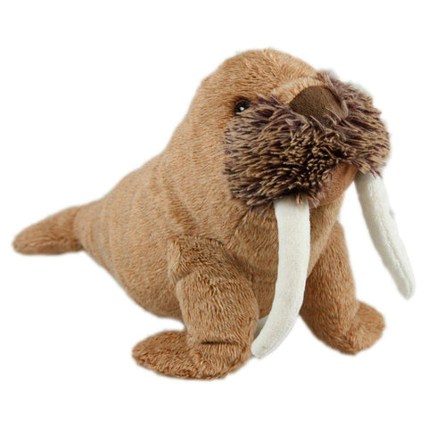 Animal Instincts Snow Mates Walrus