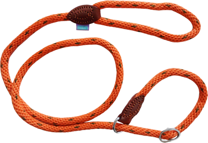 Dog & Co Supersoft Rope Slip Leads 150cm