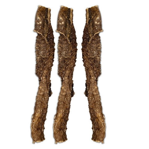Natural Beef Tripe Sticks