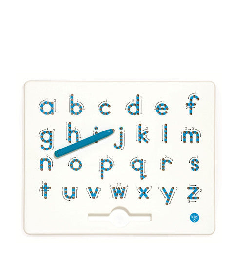 Magnatab Lower case by KidO