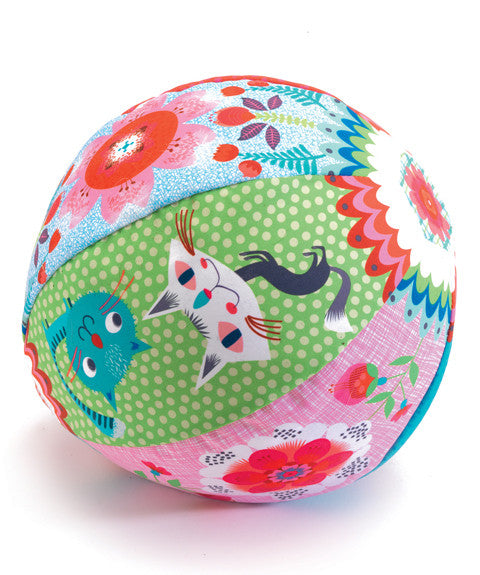 Garden Balloon Ball
