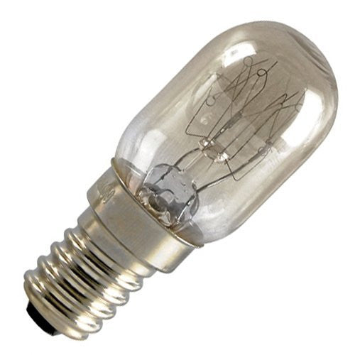 Eveready Fridge Appliance Bulb - Small Edison Screw E14