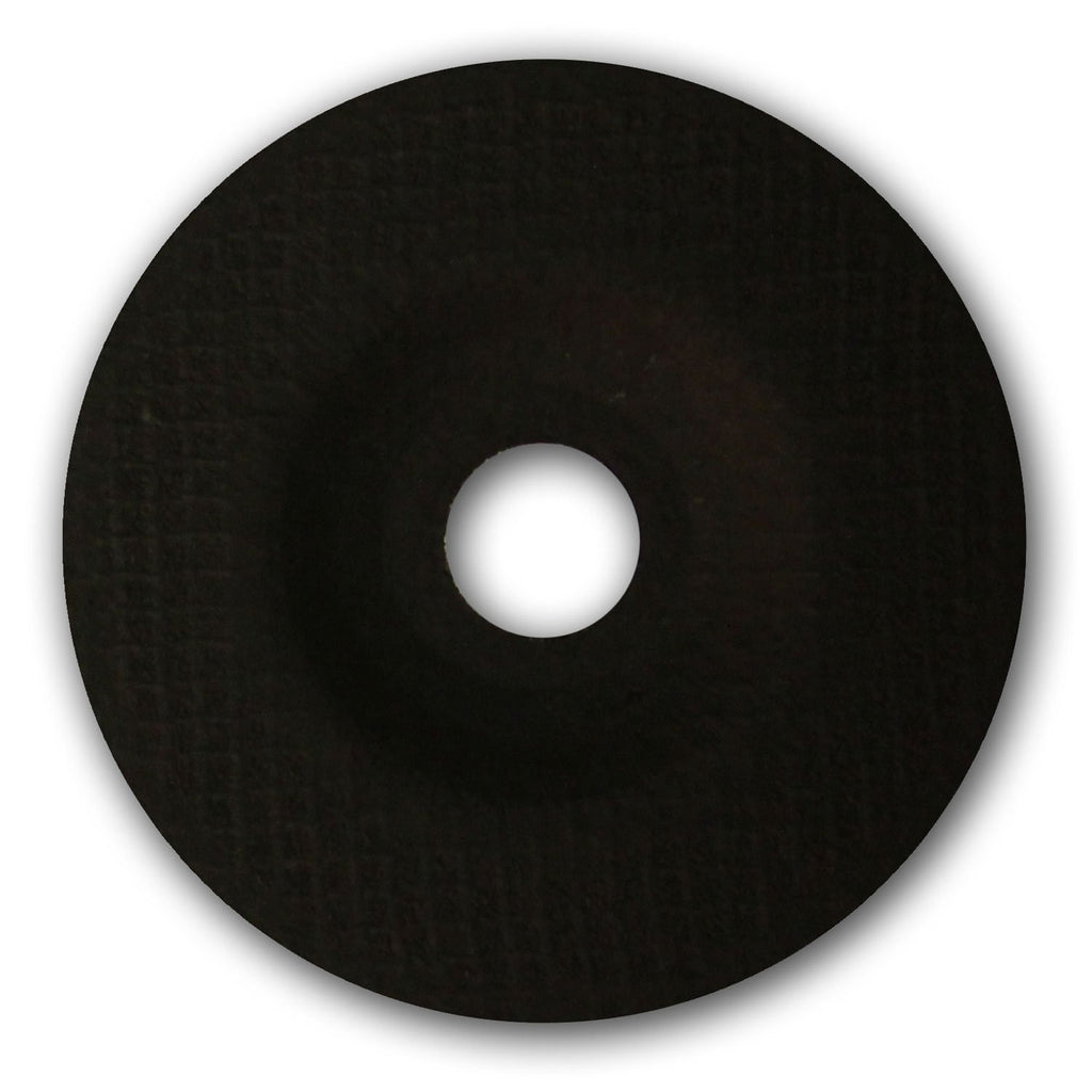 "Toolzone - Inox Stainless Steel Cutting Disc - 230mm (9"")"