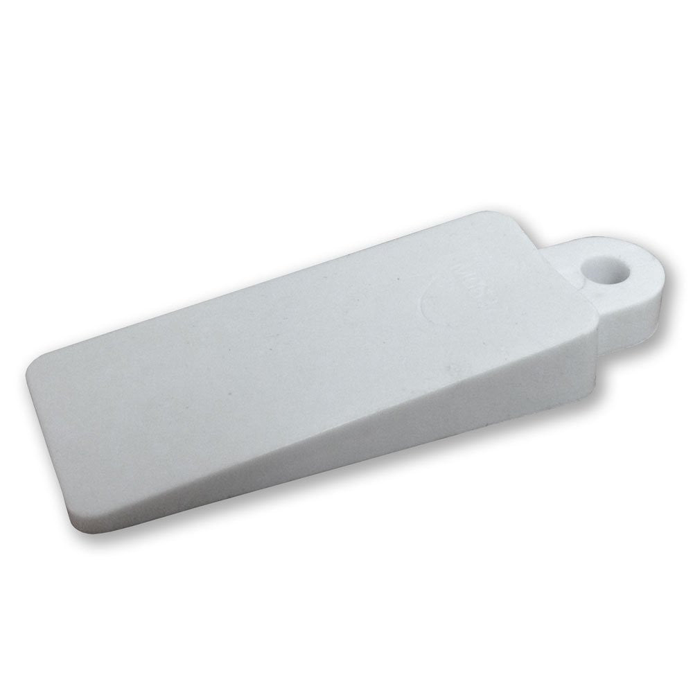 Rubber Window Wedge - 45mm (Pack of 2)