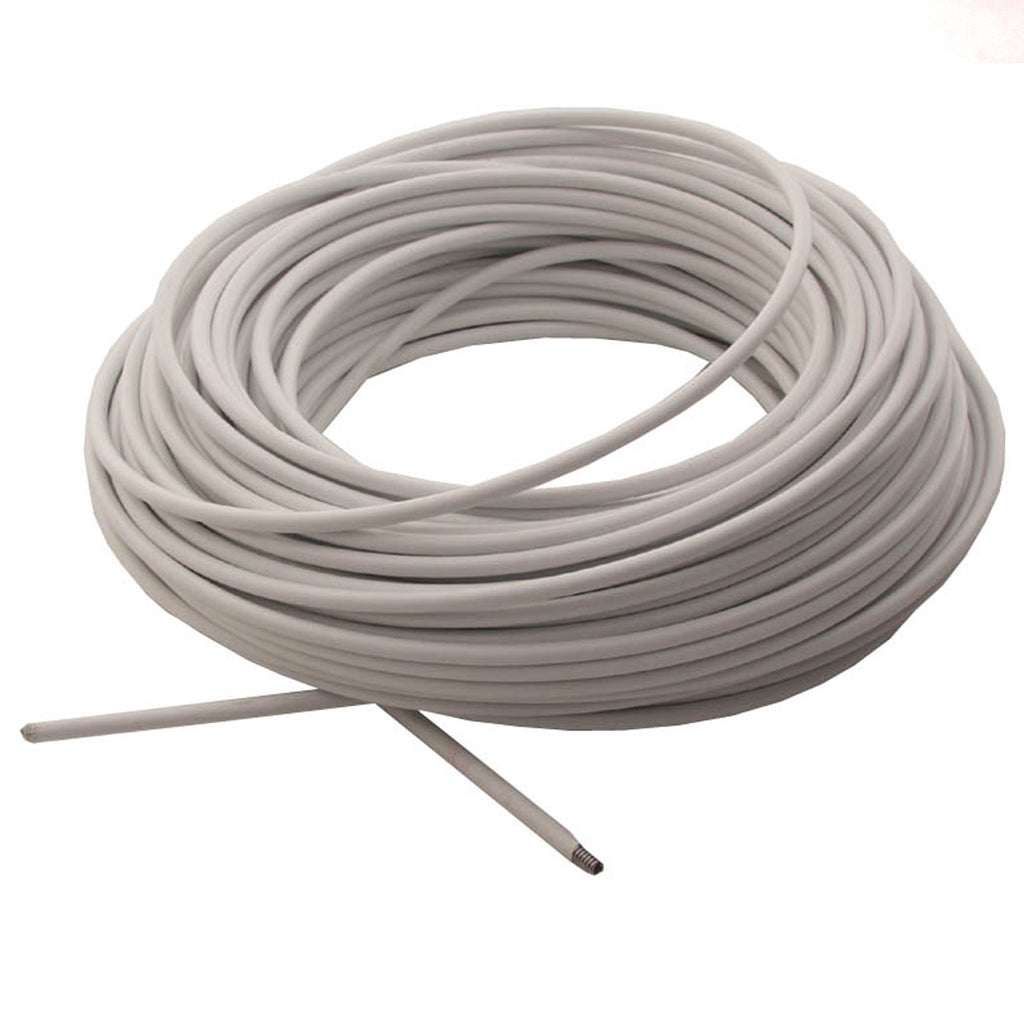 Curtain Wire 30.5 Meters (100 foot)