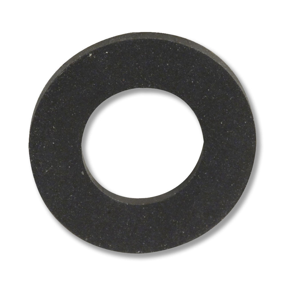 Rubber Washer for Washing Machines (Pack of 4) - RKL Tools & Hardware
