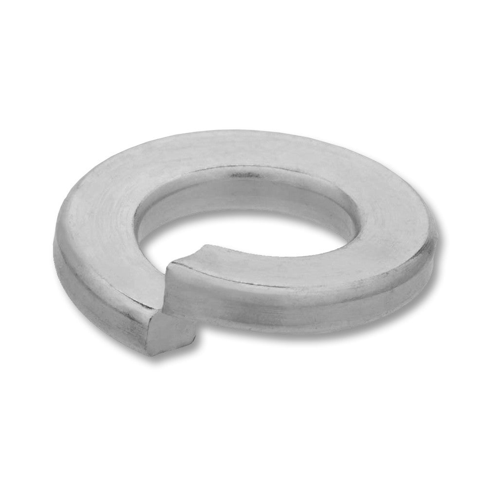 Stainless Steel Spring Washer - RKL Tools & Hardware