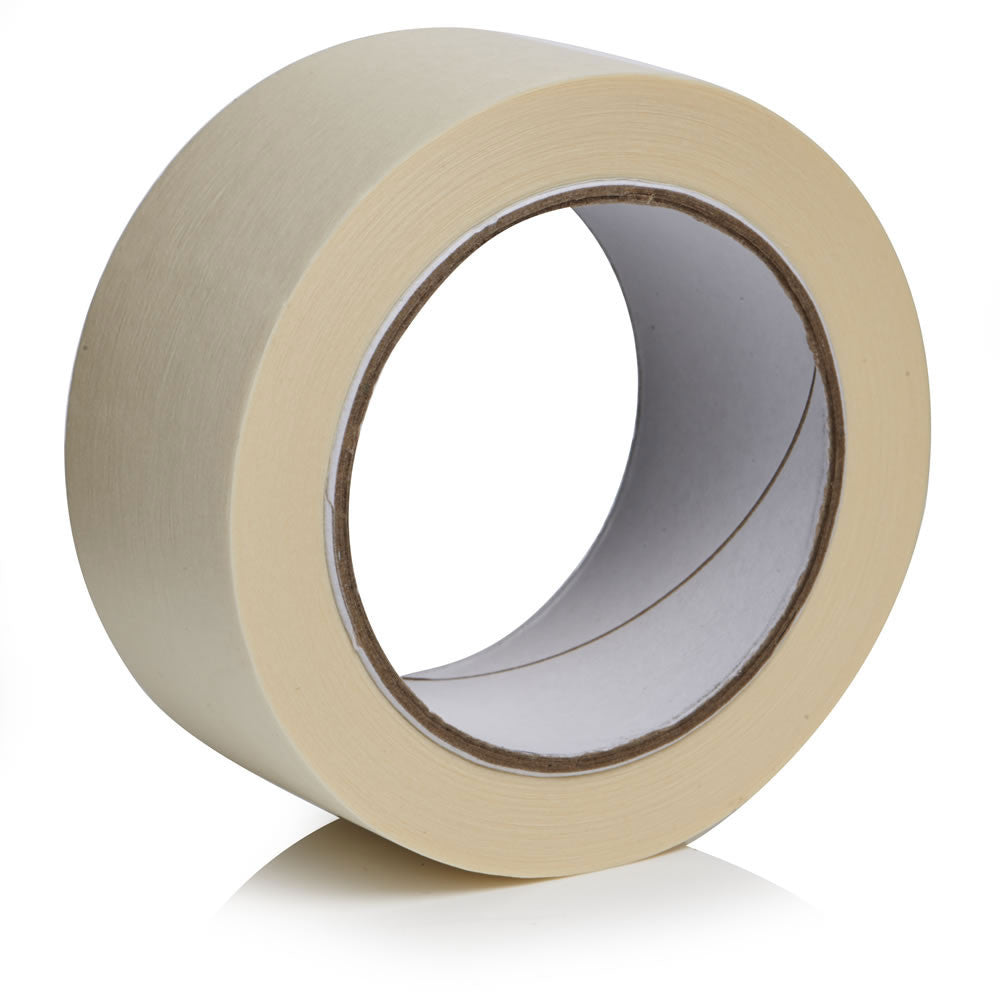 Ultratape - Masking Tape - 48mm x 50m