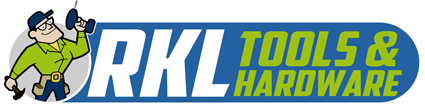 RKL Tools & Hardware