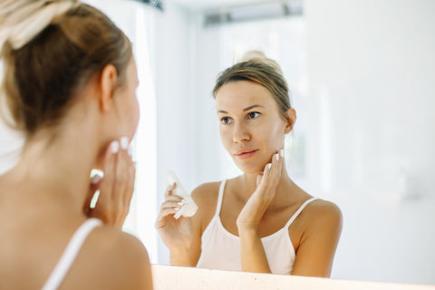 what can treat acne effectively