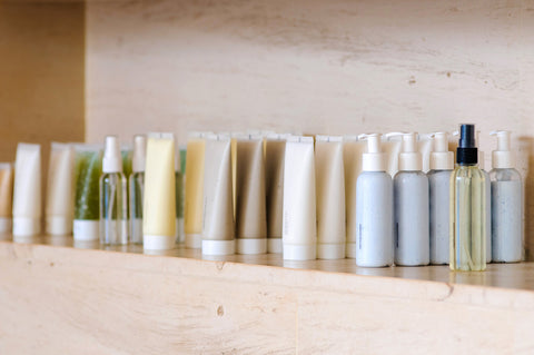 how to buy the right skin care products