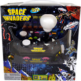 Space Invaders Collectible Plug and Play Game |