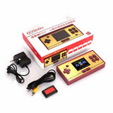 472 in 1 Pocket Famicom with Controller |