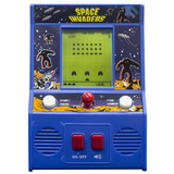 Space Invaders Mini Arcade |