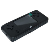 Revo K101 Plus Handheld Gameboy Advance Console |