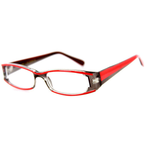Dynamo Fashion Reading Glasses with Unique Colorful Frames for ...