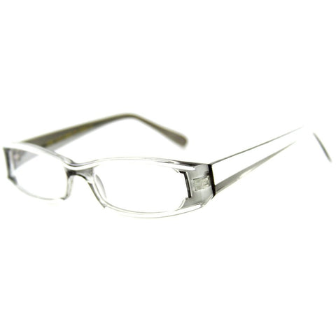 stylish glass frames eymn  Dynamo Fashion Reading Glasses with Unique Colorful Frames for  Youthful, Stylish Men and Women