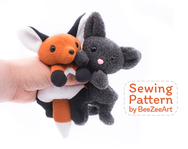 Patterns – BeeZeeArt