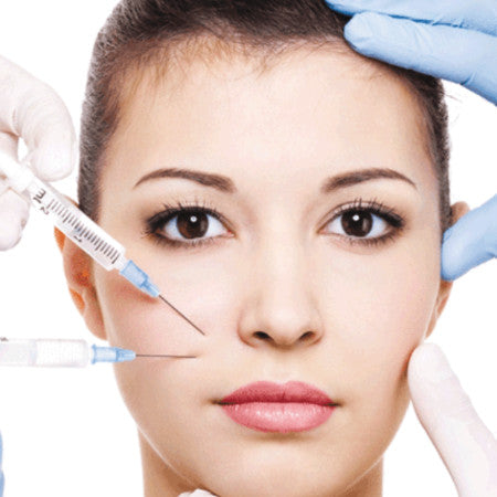 Are Dermal Fillers Safe?