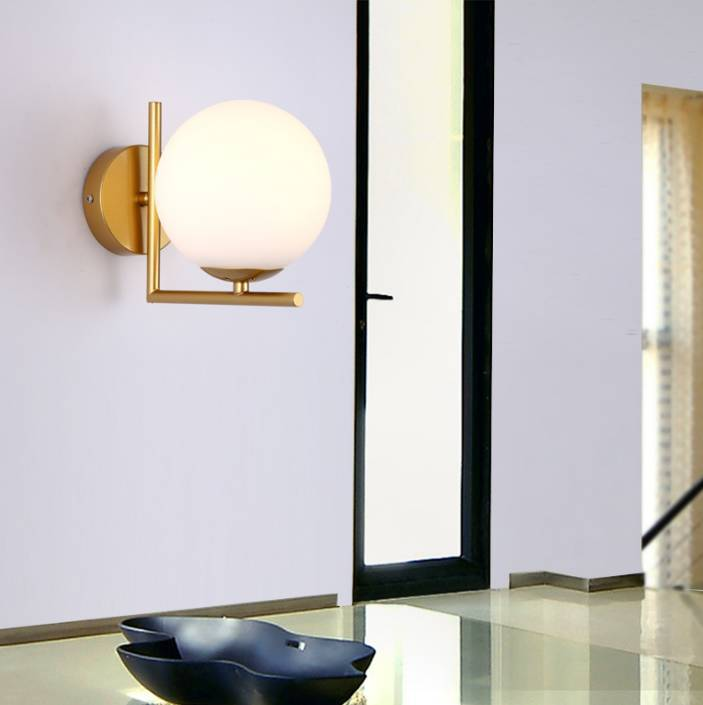 Flos IC Wall Light replica l Luxury Lighting