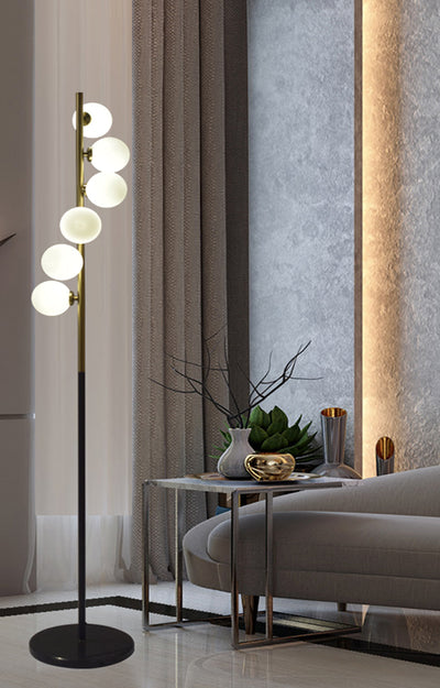 Luna Floor lamp