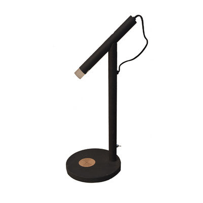 Mobile Charger Table Lamp - Ivanka lumiere