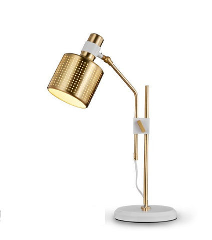 Pratt Desk Lamp