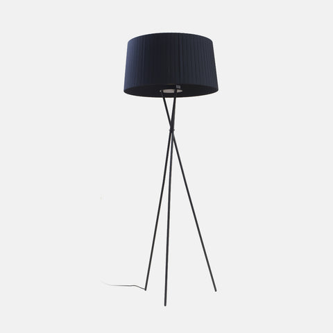 CHOPSTICK FLOOR LAMP