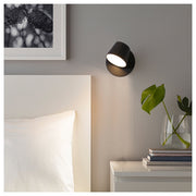 Focus Scone Wall Light