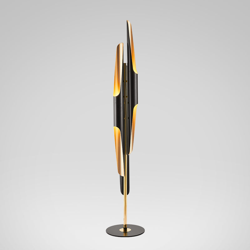 Spike Floor Lamp