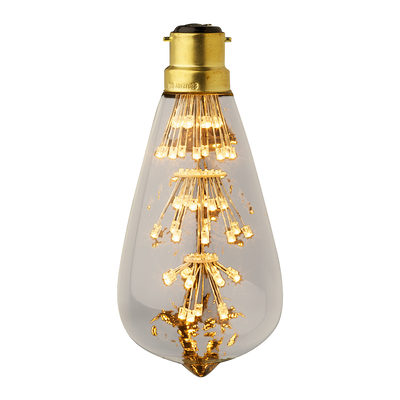 LED Filament A - Ivanka lumiere  - 1