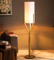 Stem Floor Lamp