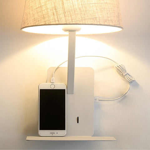 CLEVER SHELF LIGHT