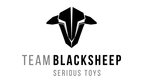 Team Black Sheep