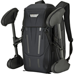 DroneGuard Pro Inspired Backpack for DJI Inspire 1/2