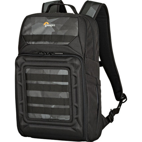 DroneGuard BP 250 Backpack for DJI Mavic Pro