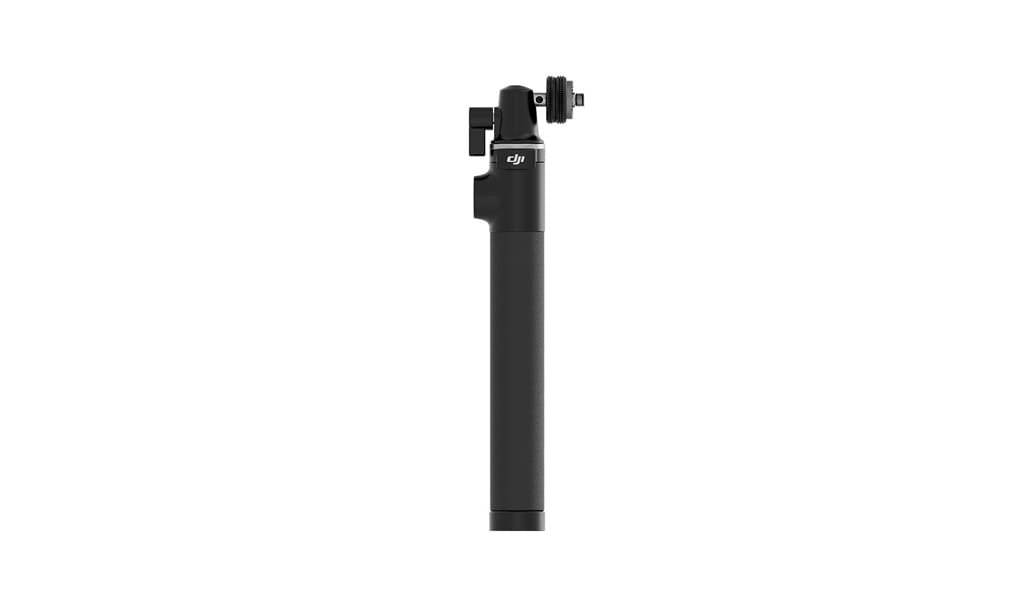 DJI Telescoping Extension for Osmo