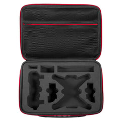 Handheld Hard Case for DJI Spark With Anti-shock Foam