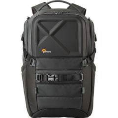 QuadGuard BP X3 Backpack for FPV Quadcopters