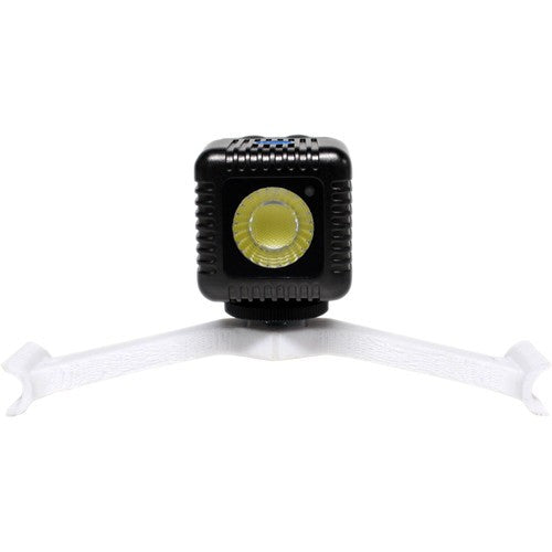 Lume Cube Lighting Kit for DJI Phantom 4