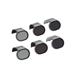 PolarPro DJI Spark Filter 6-Pack