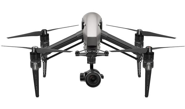 Drone Financing Available!
